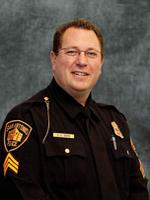 Fire & Police Pension Fund,San Antonio